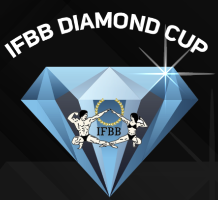 DIAMOND CUP CANCUN 2017
