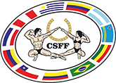 Campeonato Mundial Senior Mr. Universo 2014 ABSOLUTO | CSFF