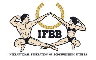 La NPC esta provisionalmente suspendida por la IFBB