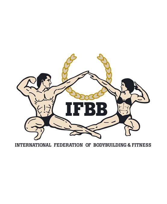 Campeonato Mundial Fitness