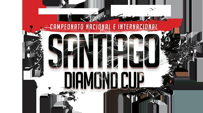 RESULTADOS OFICIALES SANTIAGO DIAMOND CUP 2018